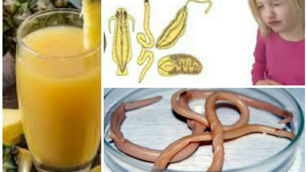 detoxifiere cu orez crud