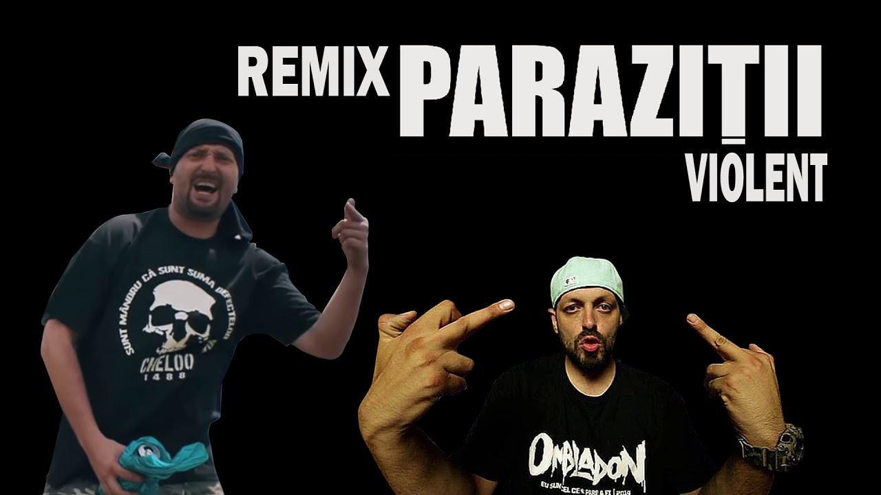 parazitii remix hpv tedavisi mersin