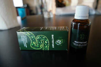 Homeopatia cu varice - tratament