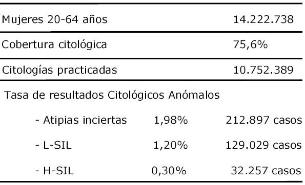 meaning of anthelmintic in telugu cancerul ovarian se vede la ecografie