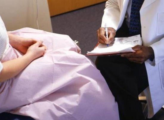 programul national de screening pentru cancerul de col uterin