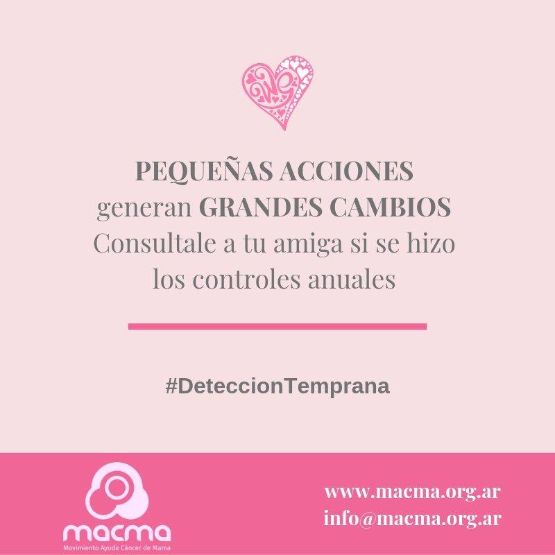que es cancer de mama quanti richiami per il papilloma virus