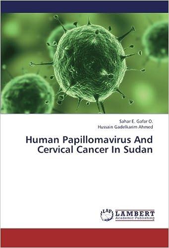 relationship between human papillomavirus and cervical cancer