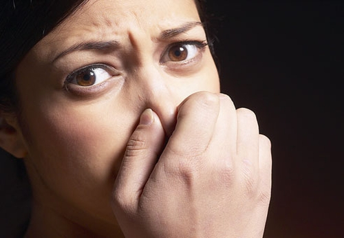 respiratie urat mirositoare hpv vaccine malaysia price