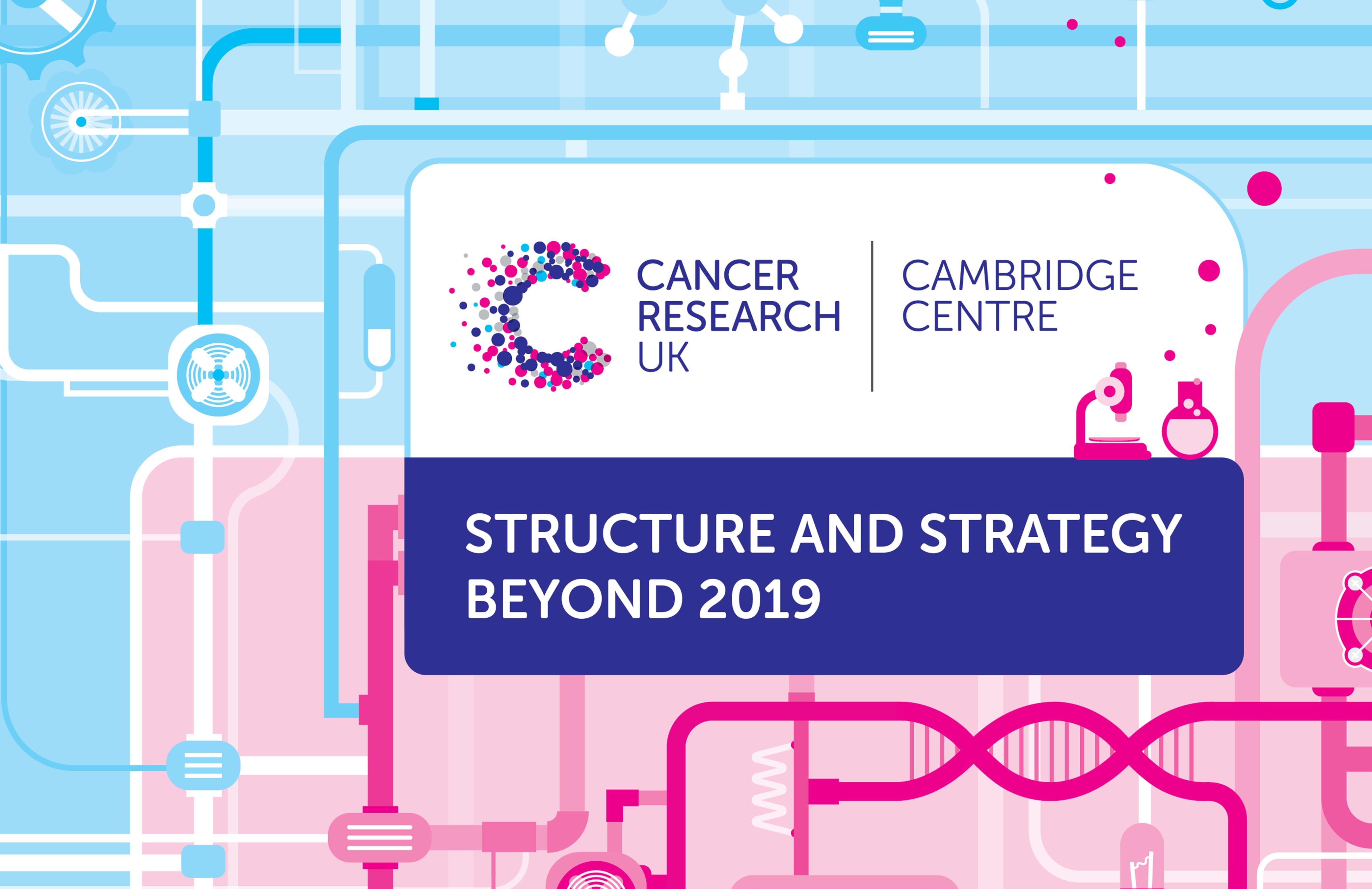 sarcoma cancer research uk viermisori oxiuri
