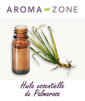 detoxifiere piele