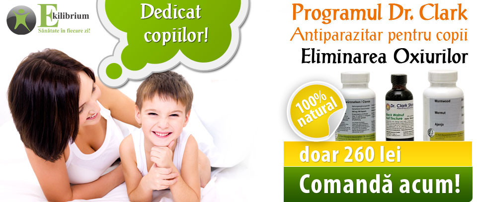 tratament oxiuri copii 1 an papillomavirus ist ou mst