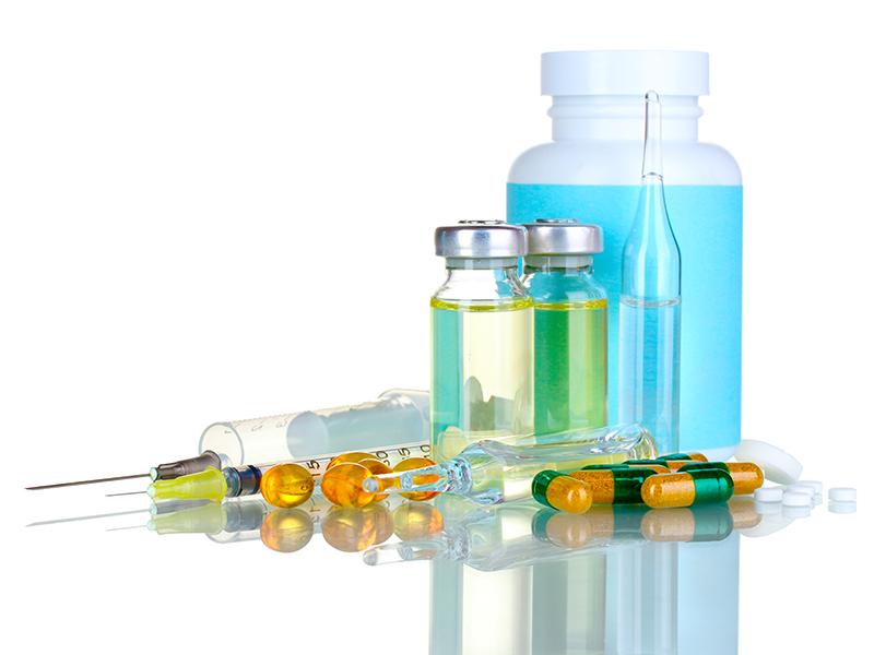 Gripa nu este o raceala mai severa | Regina Maria