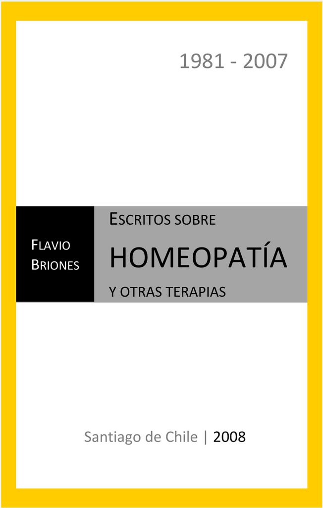 tratamiento oxiuros homeopatia