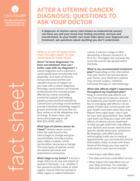 dermatite zampe cane rimedi naturali hpv warts lifespan