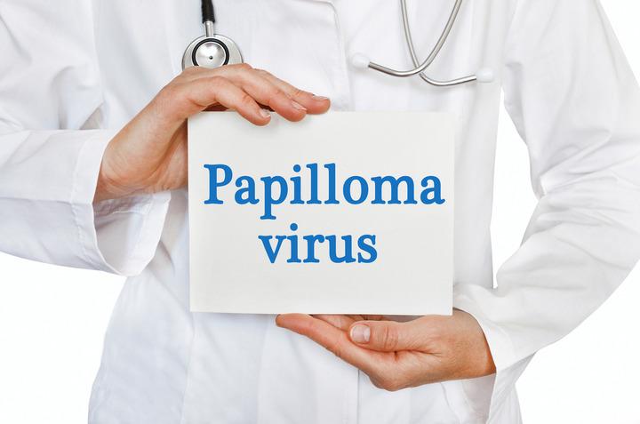 vaccinazione papilloma virus gratis farmaco contra oxiuros