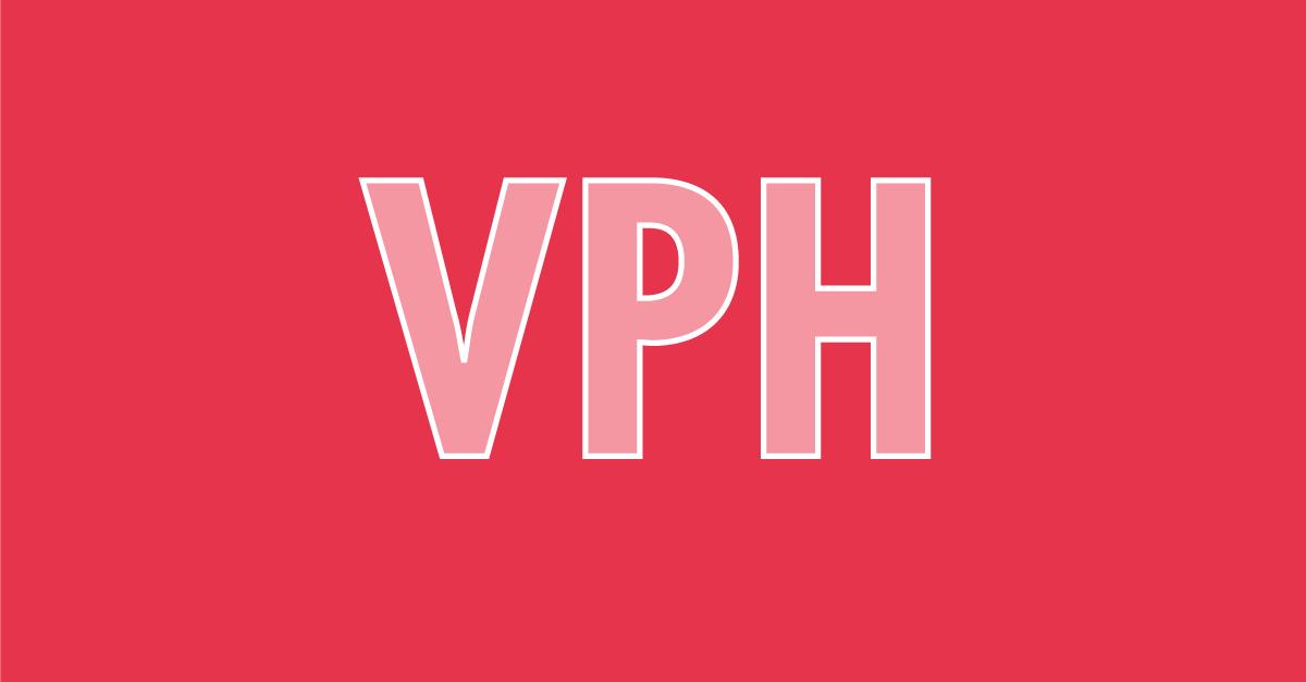 virus del papiloma humano en mujeres como se detecta