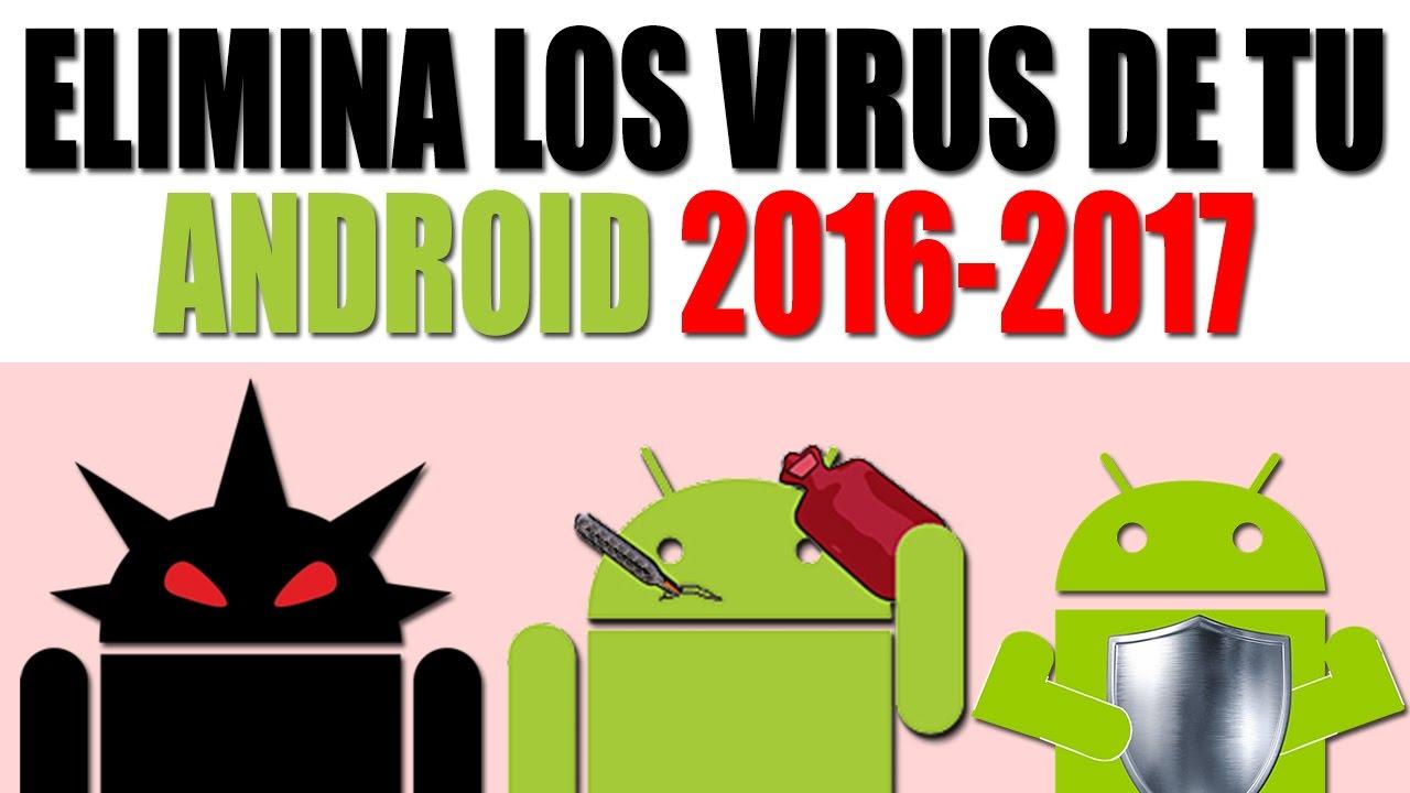 virusi eliminare