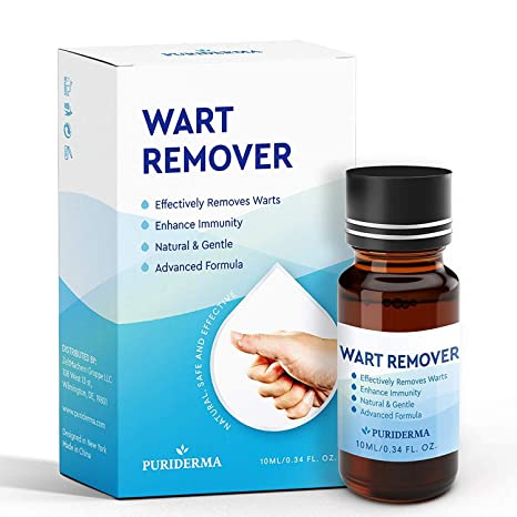 wart removal treatment tratamento para tratar oxiurus