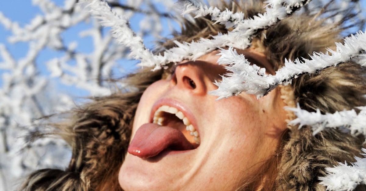 wart tongue pain como eliminar los oxiuros para siempre