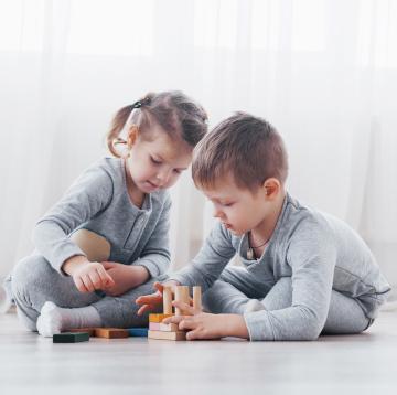 anemie copii 5 ani helmintox sirups