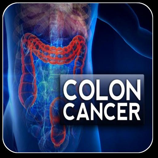 cancer rectal simptome si cauze