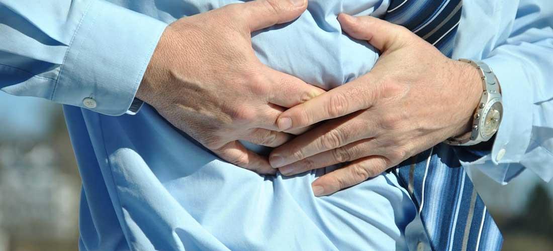 pyatigorsk varicoză tratament