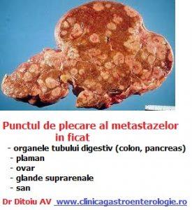 does vestibular papillomatosis itchy