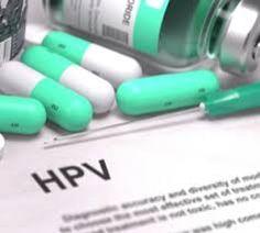 que es cancer hipofaringe hpv vaccine cervical cancer