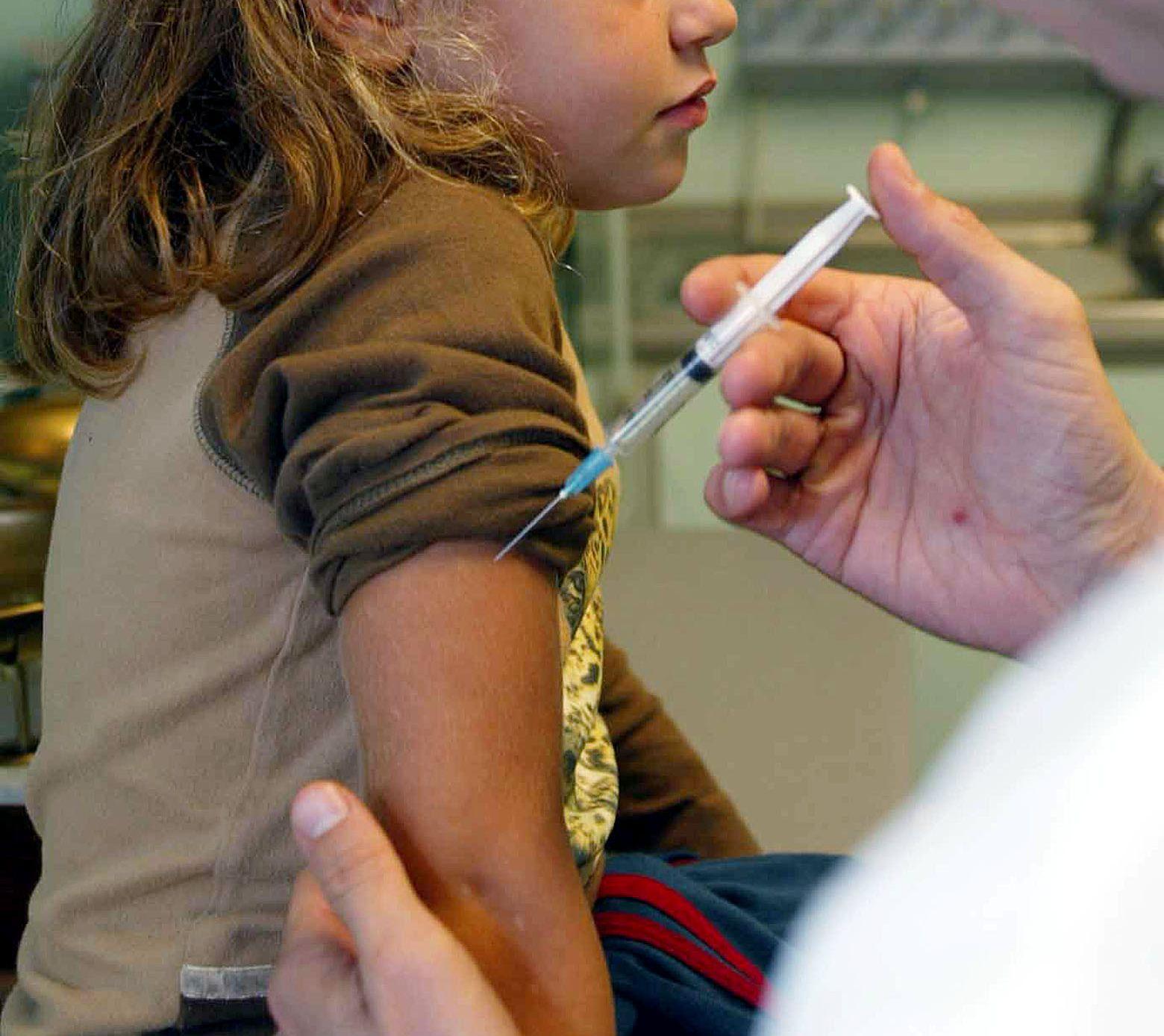 vaccino papilloma virus piacenza