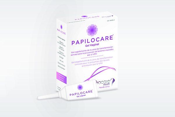 papiloma genital femenino tratamiento