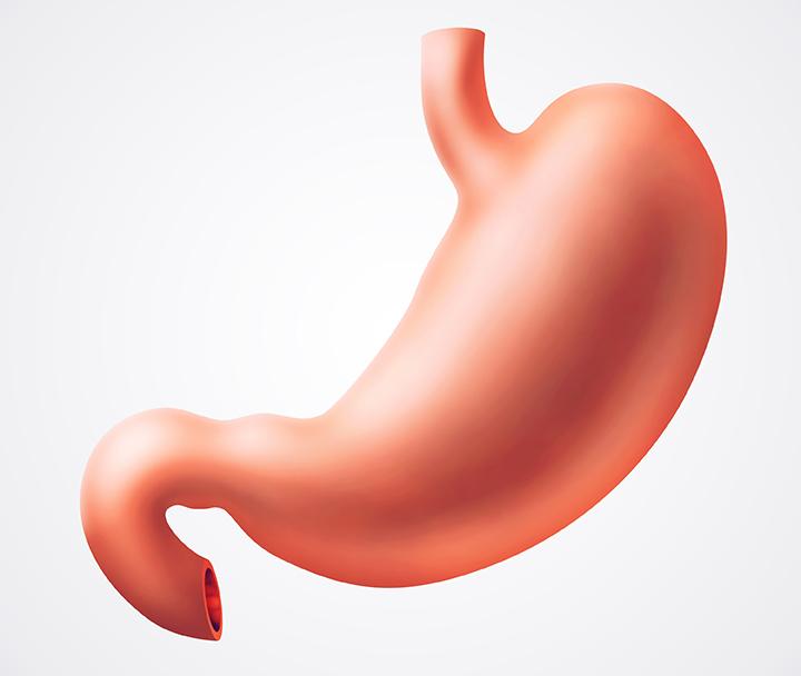cancer la plamani in ultima faza cancer colon recidive ganglion