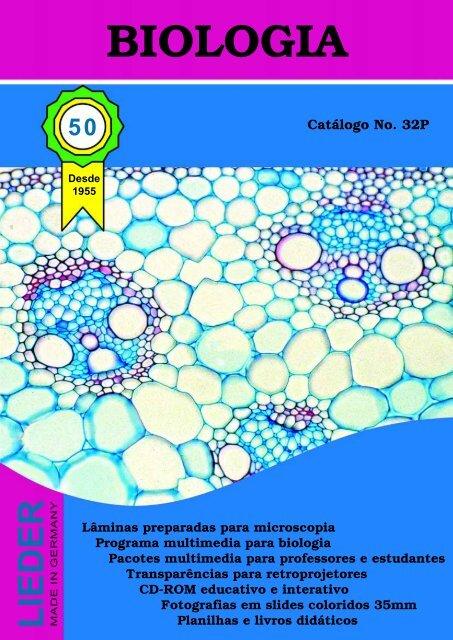enterobius vermicularis katze