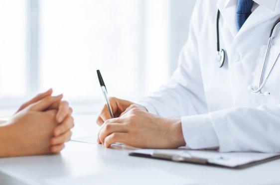 hpv impfung wien studenten papilloma tonsillare cause