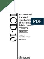papilloma intraductal breast icd 10 papilomatosis bovina transmision
