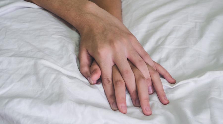 virus papiloma en manos cauze cancer de pancreas
