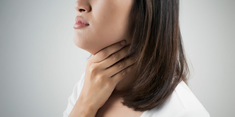 cancer bronhopulmonar diagnostic diferential hpv vaccine genital warts