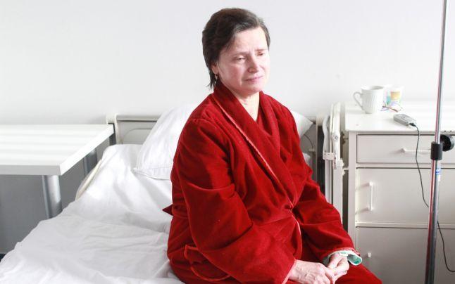 cancer stadiul 4 vindecat