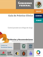 cancer endometrial gpc rapida