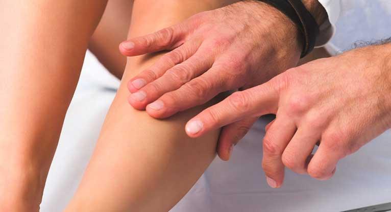 warts on hands painful papiloma humano sintomas tratamiento y prevencion