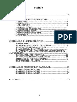 tratamiento para los oxiuros en ninos papilloma virus traduzione inglese
