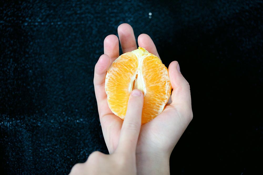 vitamina a varicoză)