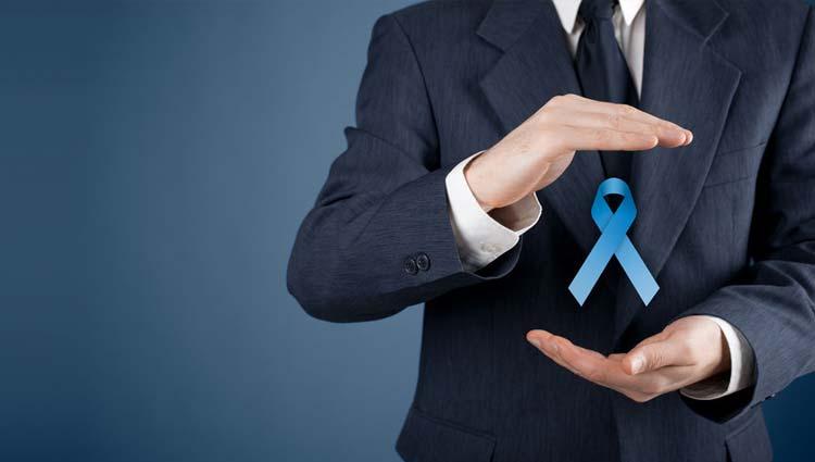 cancer en la prostata y sus sintomas medical definition of a papilloma