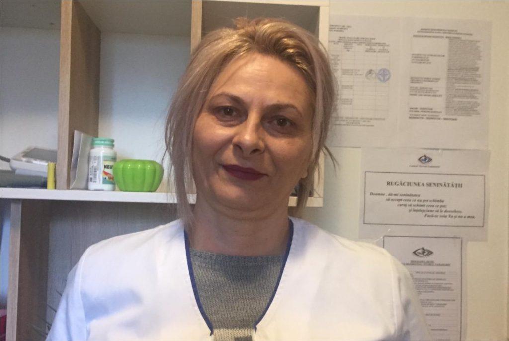 bibliografie cancer de col uterin detoxifiere pentru copii