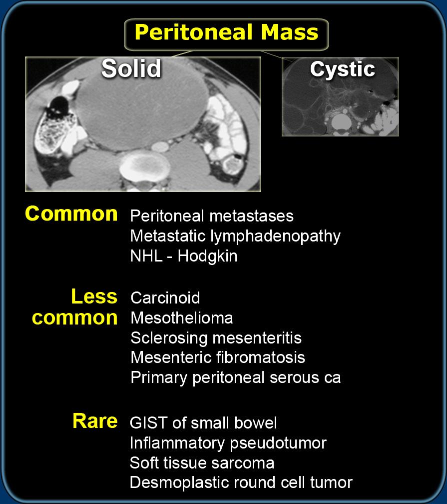 cancer peritoneal biodescodificacion)