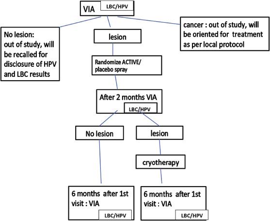 hpv treatment methods