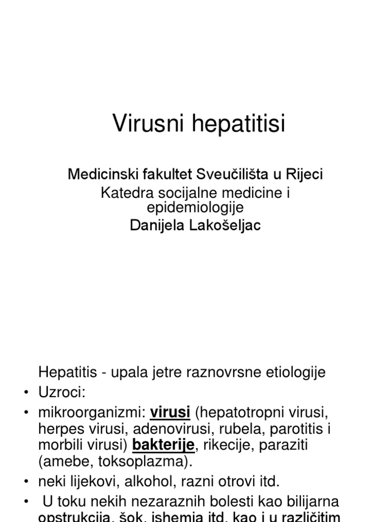 papilloma vaccino uomo does hpv cause pancreatic cancer