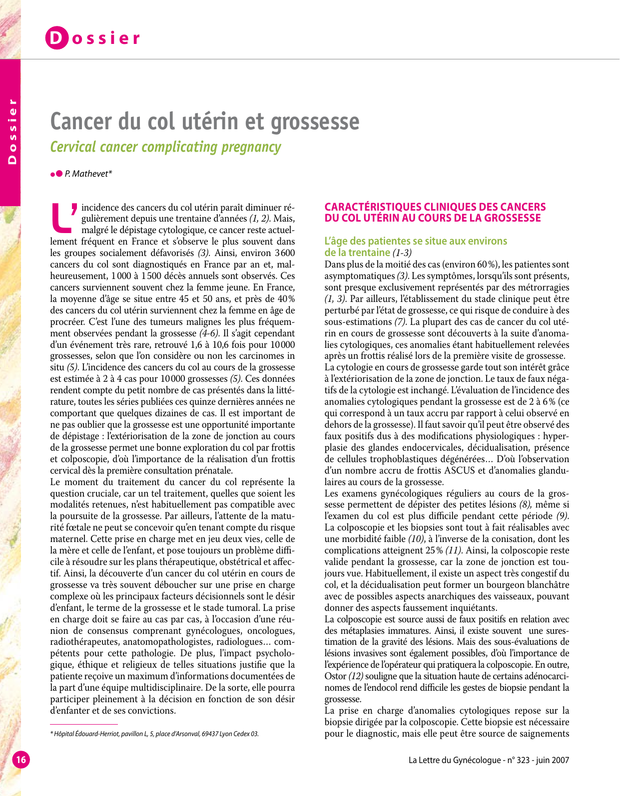 tratamiento natural para oxiuros papilloma virus e cin 3