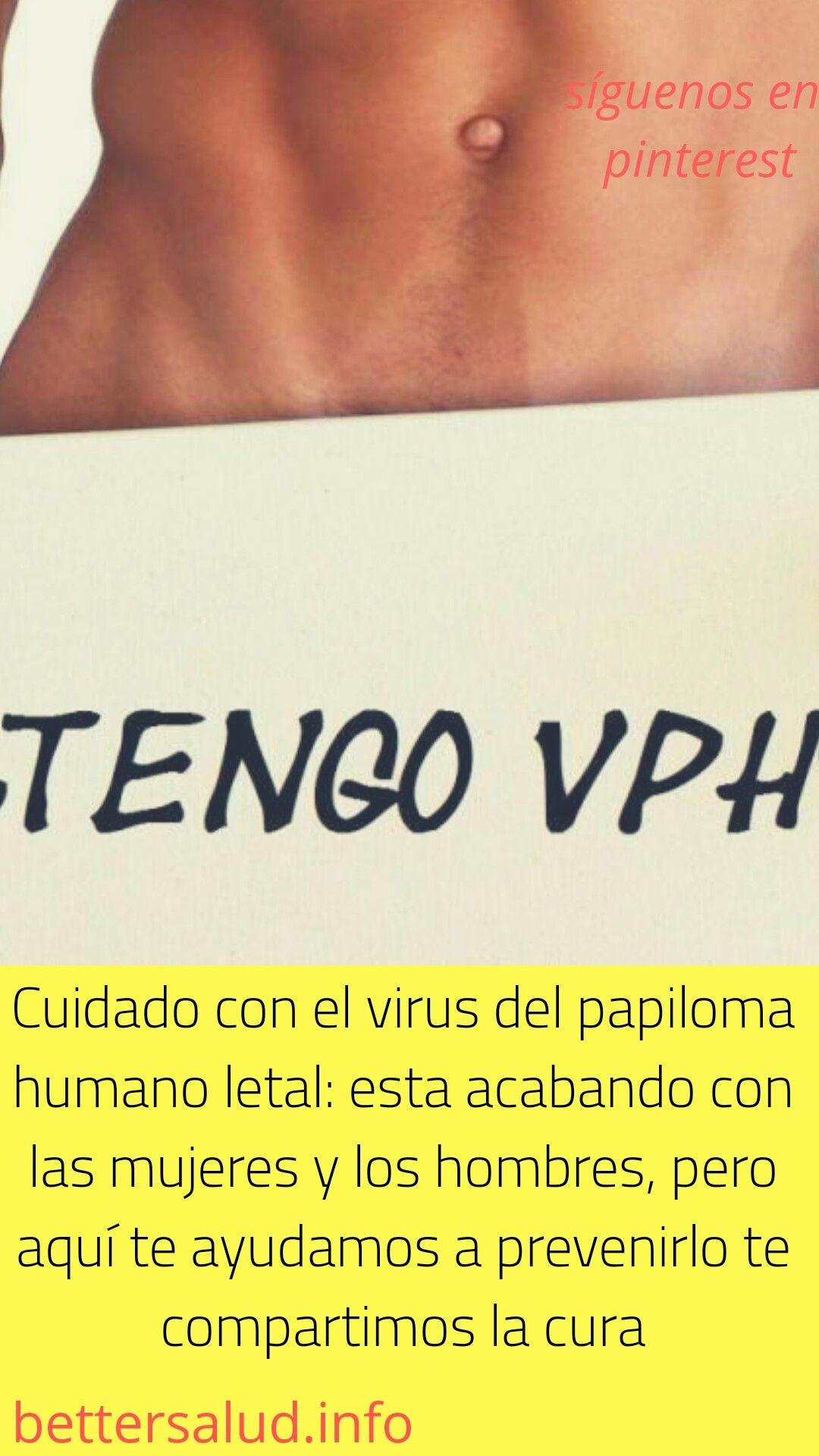 papilloma squamoso vescicale pancreatic cancer pembrolizumab