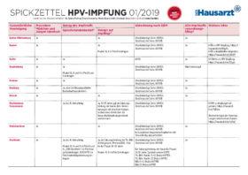 hpv impfung fur jungen tk