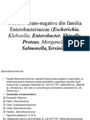 virus papiloma humano tipo 18