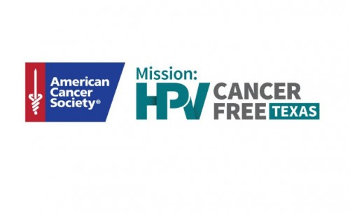 hpv virus invloed op zwanger worden cancer pulmonar metastasis