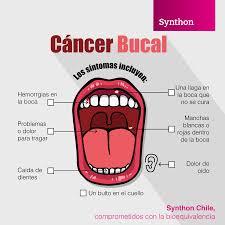 pancreatic cancer blood test cancerul osos se vindeca