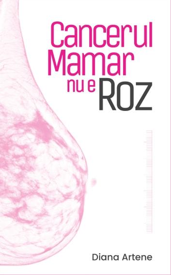 cancerul mamar se vindeca vaccino papilloma virus tempi di somministrazione