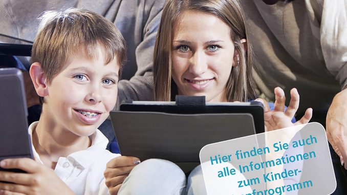 hpv impfung wien studenten gingival papilloma cause